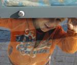 グエル公園とガウディ建築めぐり|ヨーロッパひとり旅 その12
