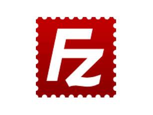 Filezillaで実行!サーバ上の削除できないファイルの削除方法
