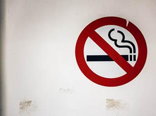 理由を作って禁煙しよう!メリットたくさんデメリットほぼなし!