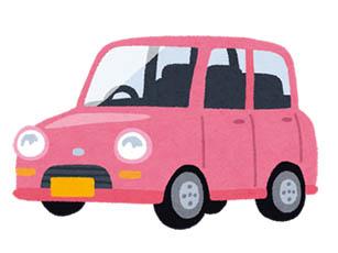 車の免許で迷ったらとりあえずMT車を取っておけ!