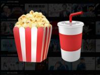 ネットが便利で映画館で映画を観る理由がなくなってしまった