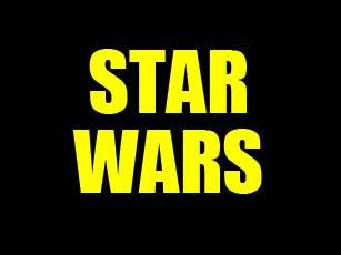 スターウォーズ/エピソード9は2019年5月24日(金)に公開予定