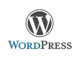 ワードプレスで新しくブログを作成する場合に導入したいテクニック