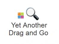 Chromeのドラッグ&ドロップ検索アドオン:Yet Another Drag and Goの感想